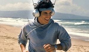 headphones5101